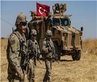 الحرب في سوريا| الأكراد يتهمون تركيا بقصف سجن لمقاتلي داعش