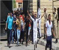 الداخلية: الإفراج عن 399 سجينًا بمناسبة انتصارات أكتوبر