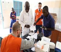 الصحة: تدريب أطباء 5 مستشفيات في تشاد على التجربة المصرية للقضاء على فيروس سي