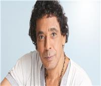 فيديو  في عيد ميلاده الـ«65».. 12 أغنية «مظلومة» في مشوار «محمد منير»