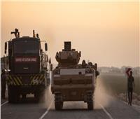 إدانة «عربية» واسعة للعدوان التركي على الأراضي السورية