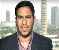 خبير مالي يوضح سبب ارتفاع البورصة المصرية اليوم