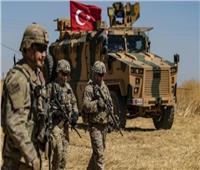 قوات سوريا الديمقراطية: مقتل تسعة مدنيين في الهجوم التركي بشمال شرق سوريا