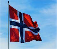 النرويج تعلق تصدير الأسلحة إلى تركيا