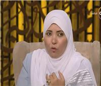 فيديو  هبة عوف: الفقراء لهم ٦ صفات حددهم القرآن