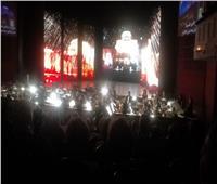 انطلاق حفل «عيد الأوبرا الـ31» بسيمفونية «عروس القيصر»