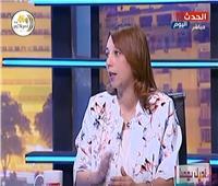 فيديو| مؤسسة «أنا مصراوية»: «أصبح هناك مدارس لممارسة الباليه في الصعيد»