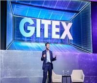 «الصحة والطب» وتقنيات العلاج الافتراضي بـ«جيتكس 2019»
