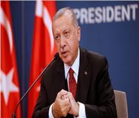 كيف أوهم أردوغان العالم بـ«انقلاب تحت السيطرة»؟
