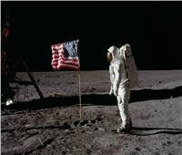 ناسا تخطط للهبوط على القمر مجدداً.. تعرف على السبب