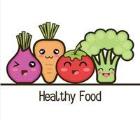 «نصائح مجربة» .. طريقة بسيطة للحد من السعرات العالية بالطعام
