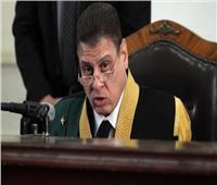 ننشر حيثيات الحكم في قضية «التخابر مع حماس»