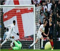 منتخب إنجلترا يواجه التشيك بطموحات التأهل لبطولة «يورو 2020» الليلة