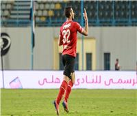 الأهلي يهزم الزمالك 7-3 في قائمة «الأغلى» بدوري أبطال إفريقيا