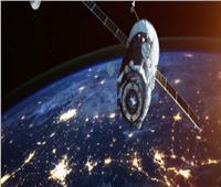 شركة بريطانية تكشف عن مسبار تعتزم إرساله إلى القمر عام 2021