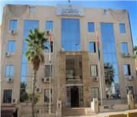 قرارات جديدة تفرضها الأردن لتصويب وتقنين أوضاع العمالة المصرية والوافدة