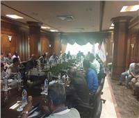 ميناء الإسكندرية: إجراءات جديدة لتيسير الإفراج الجمركي عن البضائع