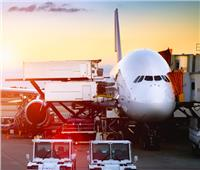 التنمية الاقتصادية للنقل الجوي ضمن أولويات الجمعية الـ 40 للإيكاو