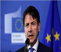 رئيس وزراء إيطاليا: الاتحاد الأوروبي لا يمكن أن يقبل «الابتزاز» التركي
