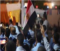 جامعة الأزهر تشارك في المعرض السنوي للثقافات العسكرية