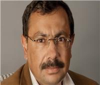 وصول جثمان طارق كامل وزير الاتصالات الأسبق إلى مطار القاهرة