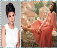 تارا عماد بدلا من «روبي» في مسرحية «علاء الدين والعفريت».. تعرف على السبب