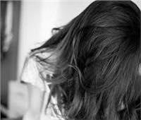 قصص وعبر| صرخة امرأة.. «جوزي عايزني هيفاء وهبي»