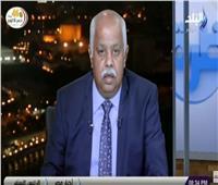 فيديو| حمدي رزق: أردوغان يصاب بالهوس والهستيريا مع سماع اسم مصر