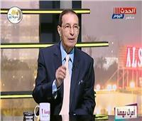 فيديو| حمدي الكنيسي: هناك خلل إعلامي في توعية المواطنين