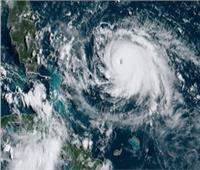 """إعصار """"هاجيبس"""" يقترب من ساحل وسط اليابان وتعليق خدمات القطارات والطيران"""