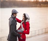 نصائح لحمل صحي في الشتاء بدون أمراض