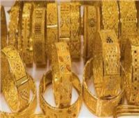 أسعار الذهب المحلية تواصل تراجعها والعيار يفقد 8 جنيهات خلال يومين