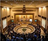 اجتماع تشاوري لوزراء الخارجية العرب لبحث العدوان التركي على الأراضي السورية