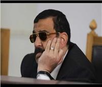 عاجل| إحالة متهم بـ«خلية إمبابة» للمفتي.. والحكم 30 نوفمبر