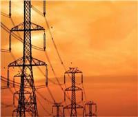 وزيرا الإسكان والكهرباء يتابعان تنفيذ شبكات المرحلة الأولى بالعاصمة الجديدة