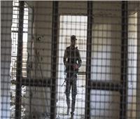 انفجار سيارة مفخخة بالقرب من سجن لتنظيم «داعش» في الحسكة السورية