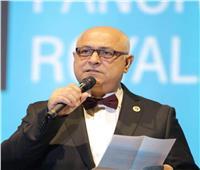 قبلاوي يكشف ملامح الدورة العاشرة لمهرجان «مالمو» للسينما العربية