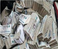 ضبط نصاب الوظائف الوهمية بسوهاج.. جمع 395 ألف جنيه من المواطنين