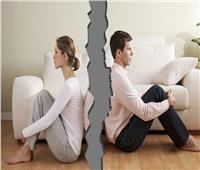 حكايات| الانفصال السري بين الأزواج.. حبس انفرادي تحت سقف واحد