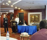 محافظة أسيوط تشارك في ورشة «تسريع الاستجابة المحلية للقضية السكانية»