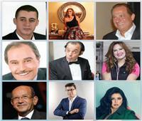مهرجان «اليوم الدولي» يجمع نجوم الفن والمجتمع الأربعاء المقبل