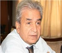 قطب: عودة سوريا للجامعة العربية «ضروري» لمواجهة تركيا