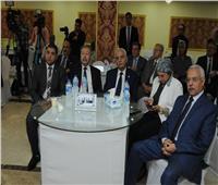 وزير التعليم الأسبق: توحيد المناهج في الدول العربية هدف نادى به الكثيرون