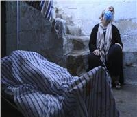 الحرب في سوريا| الأكراد.. قصص «البكاء فوق الجثث والدماء»
