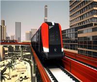 «مترو الأقاليم».. تعرف على حظوظ الصعيد والوجه البحري من خطوط النقل الجديدة