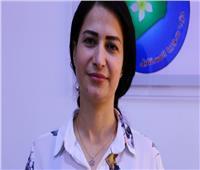 «هفرين خلف».. مهندسة كردية نادت بوحدة سوريا فقتلتها قوات أردوغان