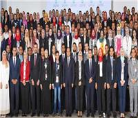 «تنسيقية شباب الأحزاب» تجتمع «الإثنين» في صالونها السياسي الثاني
