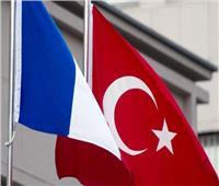عاجل| فرنسا تعلق كل مبيعات السلاح إلى تركيا بسبب «هجماتها في سوريا»