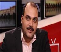 محمد الباز: ما يفعله أردوغان في سوريا هدفه تحرير «الدواعش» من السجون