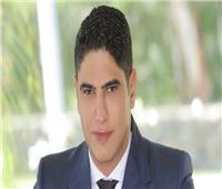 فيديو| أبو هشيمة يكشف علاقته بـ«علي سالم» المتهم بالتخابر في دويلة قطر